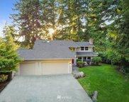 14426 24th Avenue SE, Mill Creek image