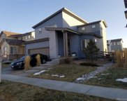 17468 E 111th Place, Commerce City image