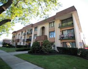 10712 S Keating Avenue Unit #1, Oak Lawn image