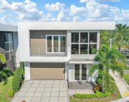 7505 Nw 97th Ct, Doral image