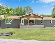 701 Woodhaven Dr, Woodstock image