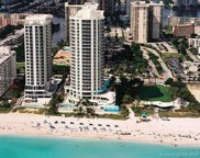 17375 Collins Ave Unit #1105, Sunny Isles Beach image