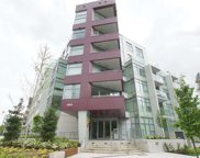 4963 Cambie Street Unit 107, Vancouver image