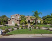 8070  Chestnut Court, Granite Bay image