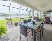 17075 Hadlow  Place, Fort Myers image