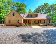 13548 Chase Lane, Doswell image