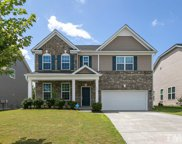 413 Little Acres Drive, Knightdale image