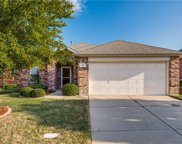 414 Mustang Trail, Celina image