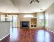 9568 West San Juan Circle Unit 308, Littleton image
