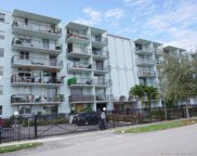 12500 Ne 15th Ave Unit #312, North Miami image