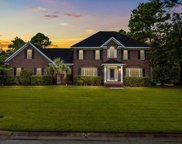2410 Hunters Trail, Myrtle Beach image