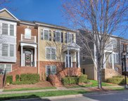815  Granby Drive Unit #41, Fort Mill image