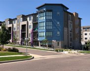 460 E Fremont Place Unit 209, Littleton image