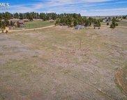 9175 Walker Road, Colorado Springs image