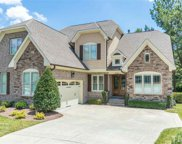 2521 Villagio Drive, Apex image