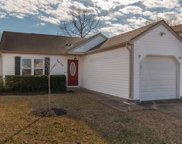 4837 Rugby Road, Southwest 2 Virginia Beach image