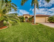 2909 Sw 39th  Street, Cape Coral image