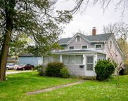 244 Carman St, Patchogue image
