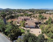 12852 Rock Ridge Ln, Valley Center image
