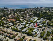 1925 46th Ave 150, Capitola image