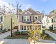 1629 Sparkleberry Lane, Johns Island image