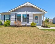 1329 Valor Rd., Conway image
