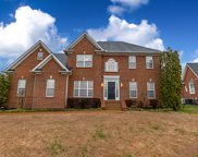 1704 Mildare Ct, Thompsons Station image