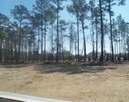 2225 Macerata Loop, Myrtle Beach image
