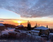 5930 Greece Drive, Anchorage image