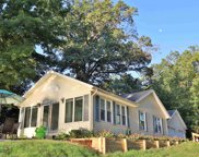 4987 N West Shafer Drive, Monticello image