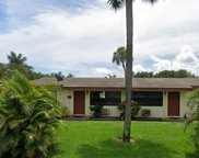 3702 William Street, West Palm Beach image