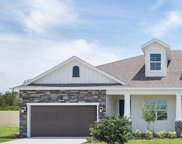 5816 Stockport Street, Riverview image