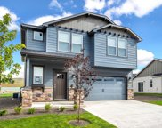 10484 W Catmint Dr, Star image