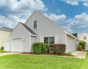4145 Old Lyne Road, South Central 2 Virginia Beach image