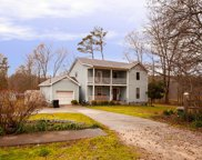3046 Ray Owens Road, Appling image