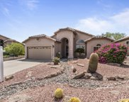 24054 N 72nd Place, Scottsdale image