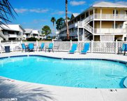 25957 Canal Road Unit 209, Orange Beach image