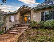 13777 Peace Valley Ln, Redding image