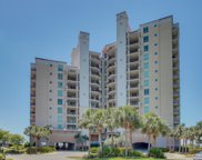 122 Vista Del Mar Ln. Unit 2-504, Myrtle Beach image