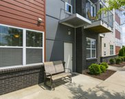1122 Litton Ave Apt 107, Nashville image