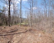Thomasson Mill  Rd, Goodview image