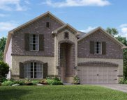 9300 Silver Dollar Drive, Fort Worth image