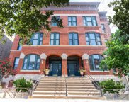 1807 North Orleans Street Unit GS, Chicago image