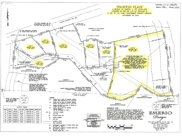 S HIGHWAY 99E Unit #Lot 8, Canby image