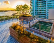 801 S Pointe Dr Unit #PH1, Miami Beach image