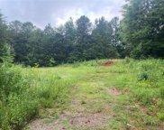 7023 Gilead  Road, Huntersville image