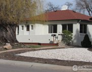 1006 Collyer St, Longmont image