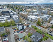 4807 41st Ave SW, Seattle image