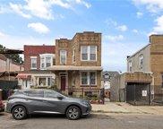 312 East 26 Street, Brooklyn image