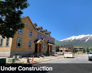 5141 N River Park Way W Unit 2, Provo image